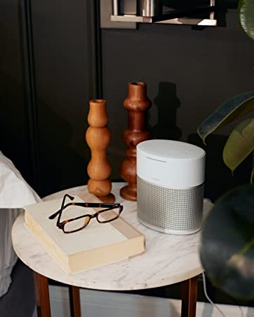 home speaker 300, smart speakers,