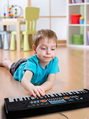 portable drum;portable drums;musical keyboard piano;child learning keyboard piano;learning keyboard;