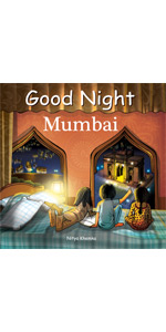 mumbai city kids baby book kid big city moving state travel board kid about for toddler child