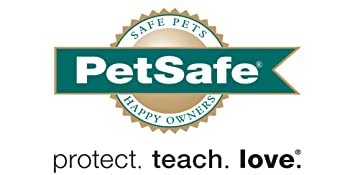 PetSafe Automatic Dog and Cat Feeder, Electronic Feeder for Pets, Dog Food, Cat Food, Battery Power
