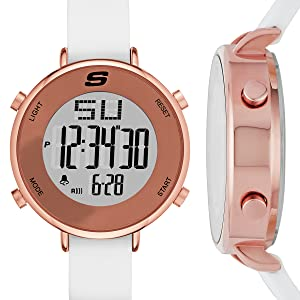 skechers, skechers watch, watch, sport watch, analog watch, cheap watch,