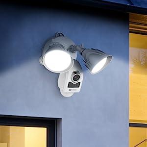ezviz, security camera, camera