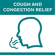 cough and congestion relief
