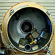 DCF887M2-JP(B0764K1QBN)