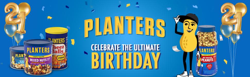 planters, peanuts, lightly salted peanuts, unsalted peanuts, flavored peanuts, snack nuts, nuts bulk