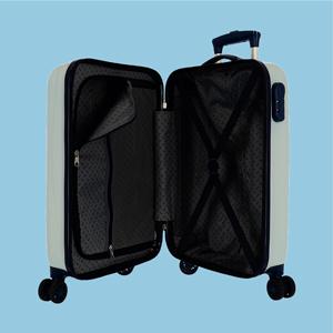 maleta de cabina disney