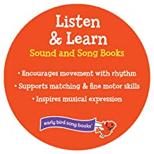 sound song books