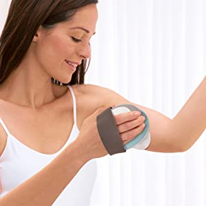 HoMedics, Spa Cellulite Massager