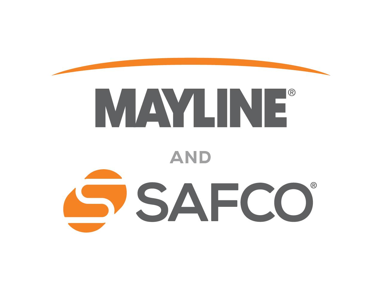 About Mayline—Safco