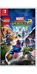 レゴ LEGO マーベル アベンジャーズ レゴシティ LEGOワールド スパイダーマン ハルク アイアンマン ワーナー PS4 ガーディアンズオブギャラクシー