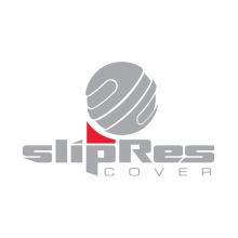 Bridgestone golf, tour b XS, golf balls, slipres cover
