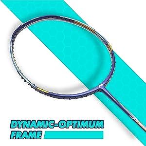 badminton rackets, badminton racket, lining, racquets, racket, badminton racquet