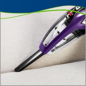 Pet, Pet Hair, Hand Vacuum, Cordless, Lithium Ion, Battery, Rechargeable, portable