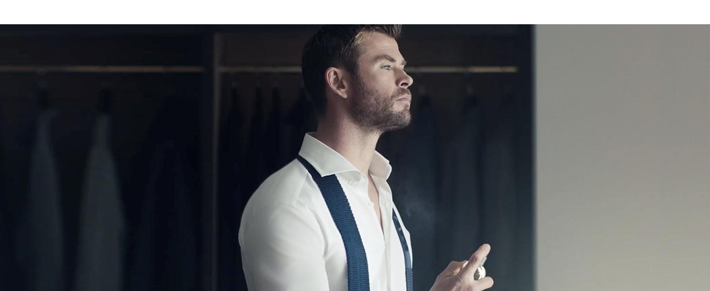 BOSS Bottled Eau de Toilette – Fragrance for Men, 50ml