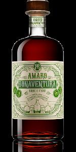 Amaro Bonaventura Erbe e Fiori