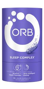 ... sleep, melatonin, vitamin B12, vitamins, supplements ...