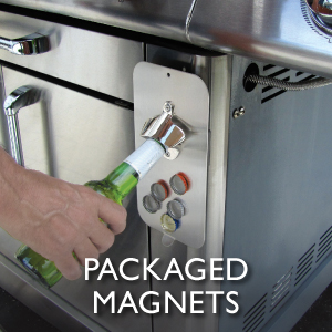 fun magnets for whole family that crush competitions bottle openers