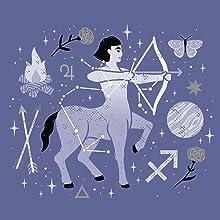 Vedic astrology pdf