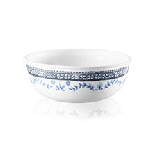 Portofino Soup and Cereal Bowl