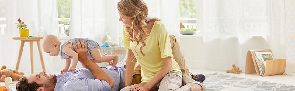Medela cojín de embarazo y lactancia