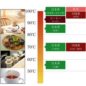 タニタ TANITA 温度計 料理 調理 ブルー TT-583 BL スティック温度計