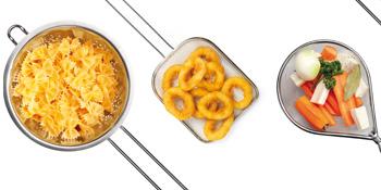 utensili da cucina grandchef