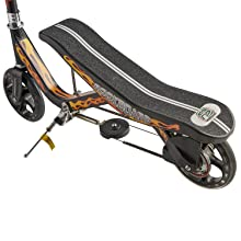 Rockboard, space scooter, scooter, scooter, children's scooter.