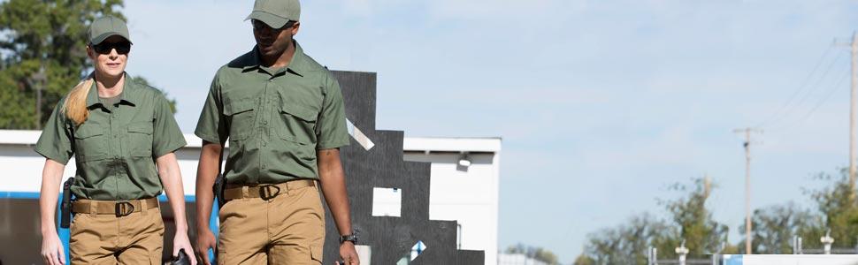 Propper RevTac Tactical Gear Pants Shirts