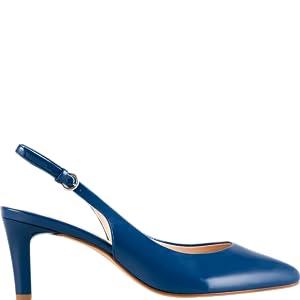 SlingPumps Chaussures pour femme