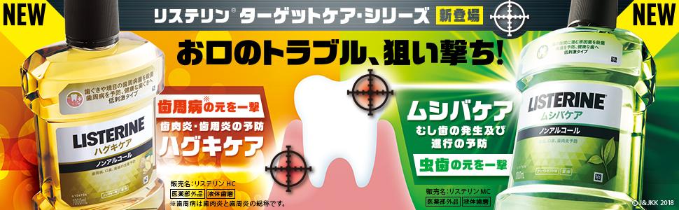 gumcavity