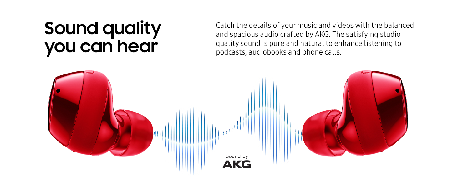 buds_plus_red_AKG_sound_desktop