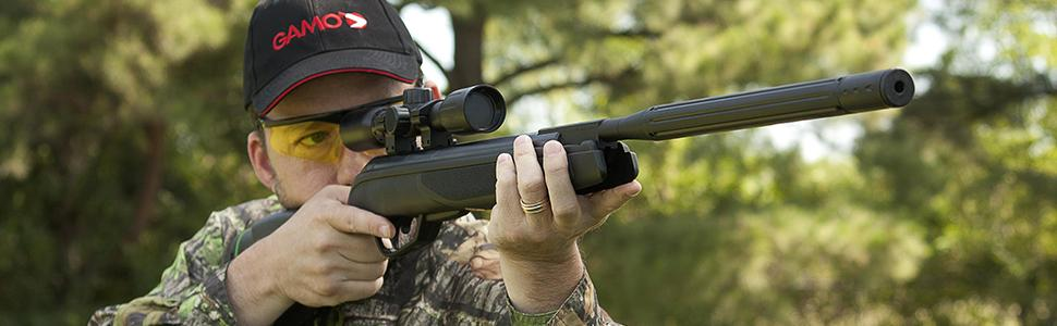 pellet rifle, air rifle, gamo rifle, corsman rifle, beeman rifle, ruger rifle, benjamin rifle