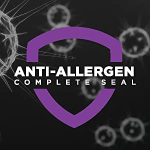 Anti-Allergen Complete Seal