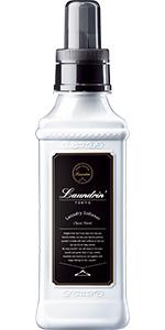 ランドリン柔軟剤