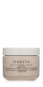 hair moisture texture aloe avocado butter hydration mask dry damaged shea organic