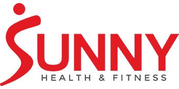 sunny health fitness