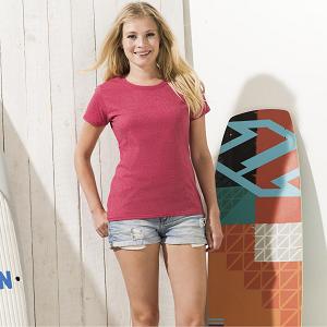 fruit of the loom, t shirt, tshirts, t-shirt, tshirt, t shirts, premium, fotl, short sleeve t shirt
