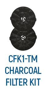 cosmo, cosmo range hood, range hood, cfk1-tm