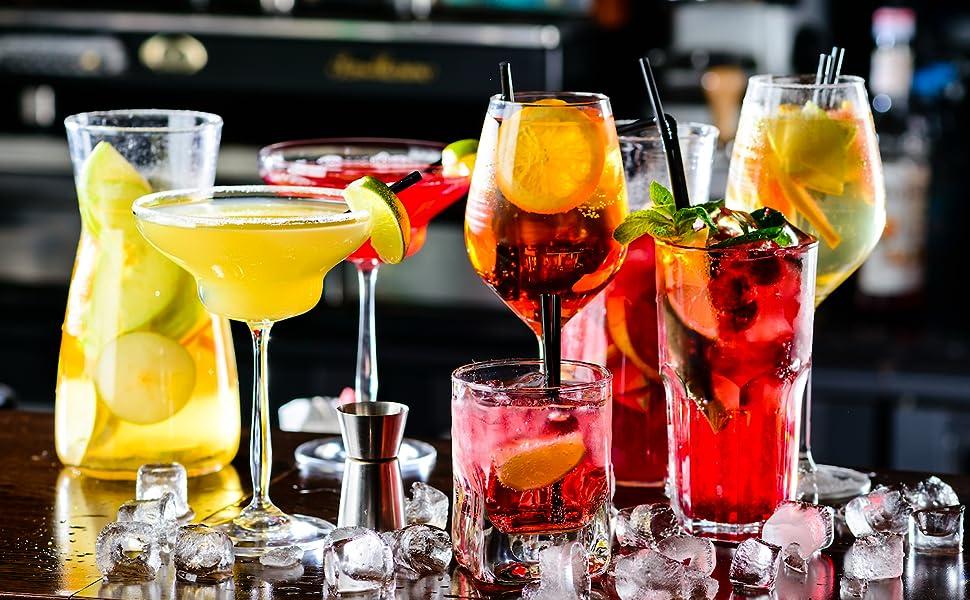 Cocktail Buch, cocktails selber mixen, cocktailbuch