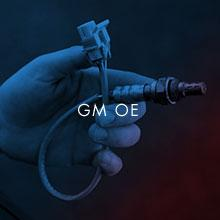 ACDelco, ACDelco Auto Parts, GM Original Equipment Parts, GM OEM Parts, GM Auto Parts, Auto Parts