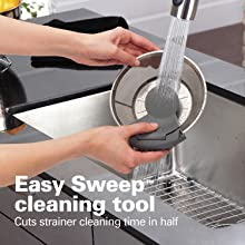 easy cleaning juicer