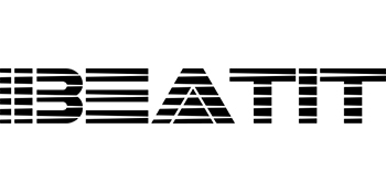 beatit