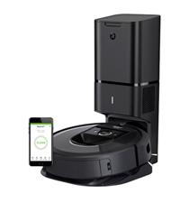Amazon.com - iRobot Roomba 675 Robot Vacuum-Wi-Fi ...