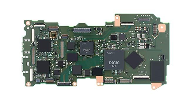 EOS5DMark IV-2