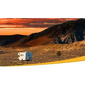 Adco RV Covers