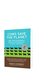 cattle, meat, climate change, climate emergency, restoration, ecology, soil