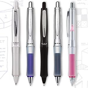 Pilot Dr. Grip Pens Collection