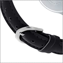 Genuine Leather Band