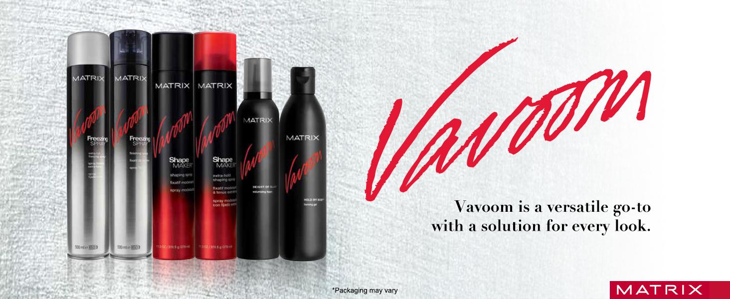 matrix hair products paul mitchell hair spray hairspray hair styling texture spray