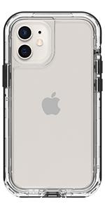 iphone 12 mini case, apple iphone 12 mini case, iphone 12 mini lifeproof case, waterproof case